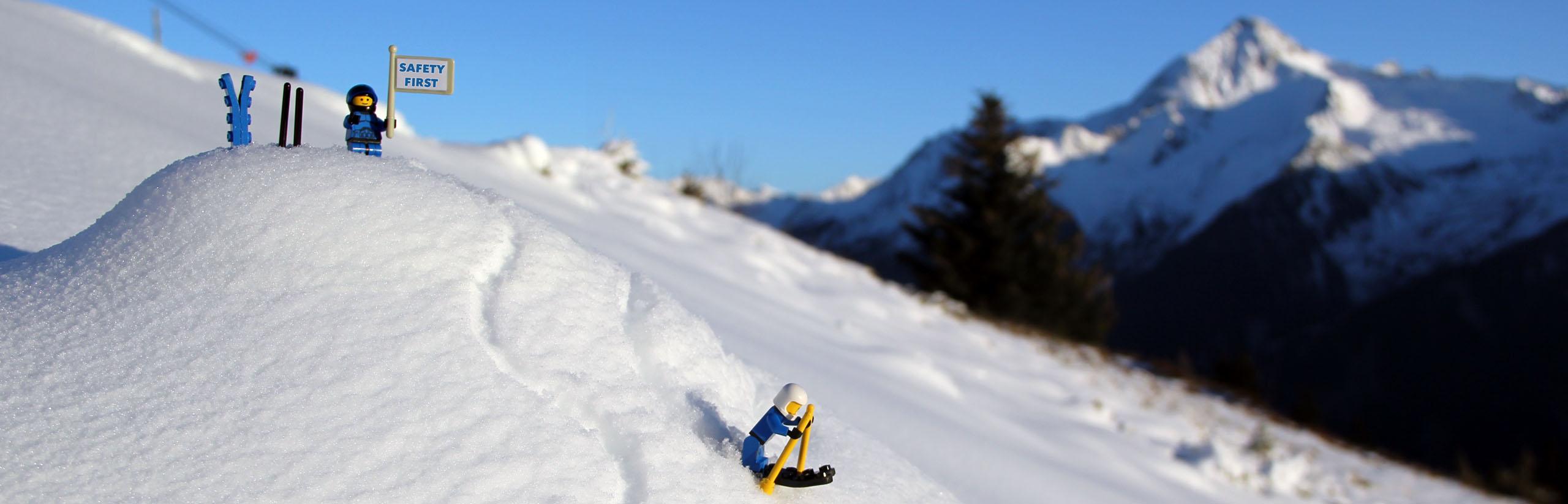 Corona Mayrhofen